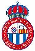 BENVINGUTS AL BLOC DE LA PENYA BLANC-I-BLAVA DE VILANOVA I LA GELTRÚ!